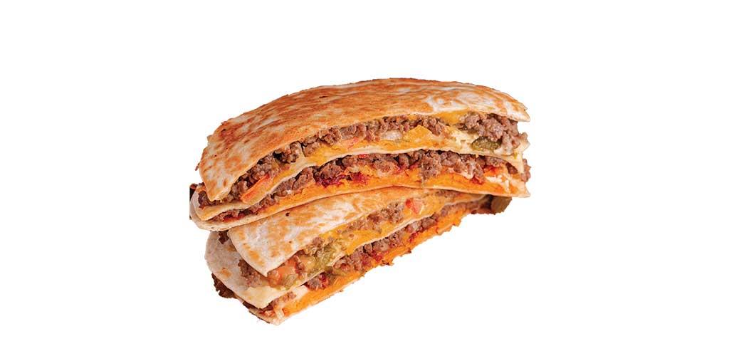 Domeataz Sandwich